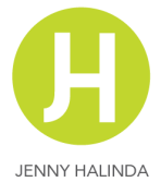 jennyhalinda-logo-02