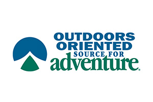 outdoors-oriented-logo