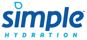 SimpleHydration-Logo-Web