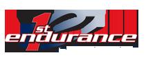 FirstEndurance Logo